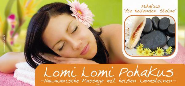 lomilomi2